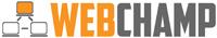 WebChamp