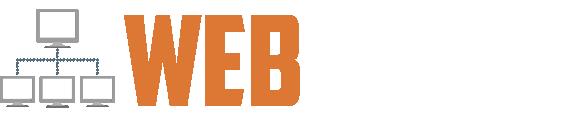 Produtos e Serviços Web